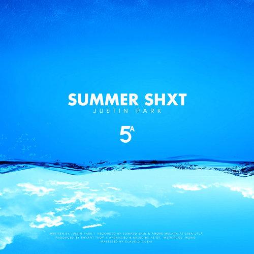 SUMMER SHXT