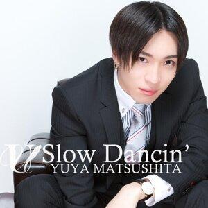 Slow Dancin' (Slow Dancin')