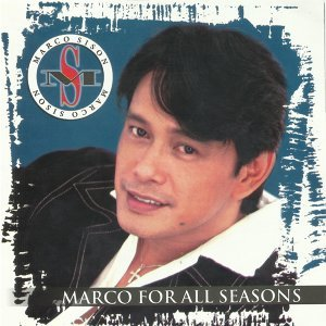 Marco for All Seasons