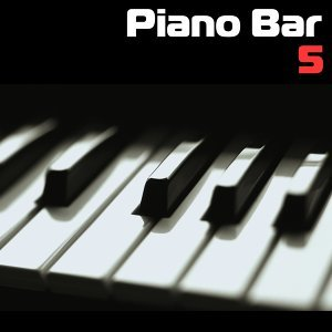 Piano Bar, Vol. 5