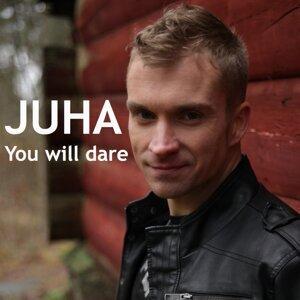 You Will Dare