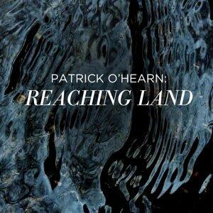 Reaching Land