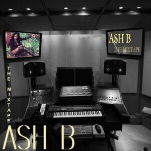 Ash B - The Mixtape