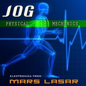 Jog - Physical Mechanics
