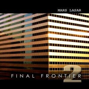 Final Frontier 2
