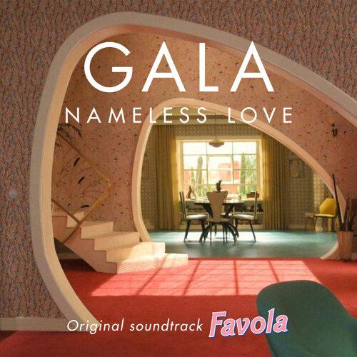 Nameless Love (From the Original Soundtrack Favola)