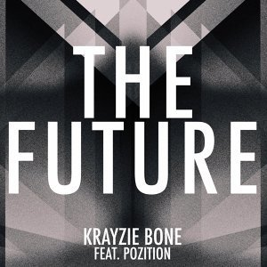The Future (feat. Pozition)