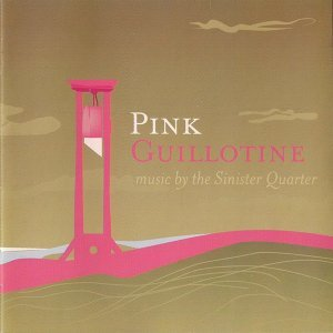 Pink Guillotine