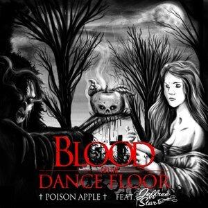 Poison Apple (feat. Jeffree Star)