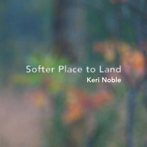 Softer Place to Land