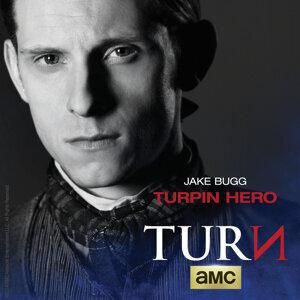Turpin Hero - From Turn