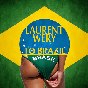 To Brazil
