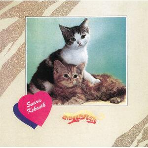 Suara Kekasih Alleycats