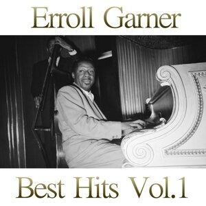 Erroll Garner  Best Hits, Vol. 1