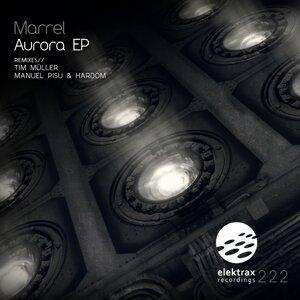 Aurora EP