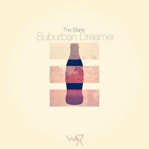 Suburban Dreamer