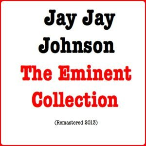 The Eminent Collection - Remastered 2013