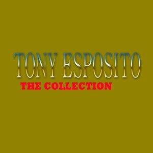 Tony Esposito: The Collection