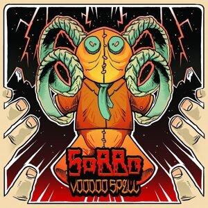 Voodoo Spell