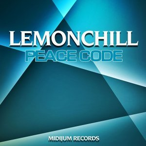 Peace Code