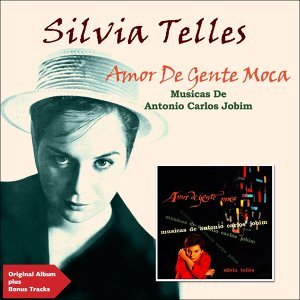 Amor de Gente Moca - Original Album Plus Bonus Tracks 1959