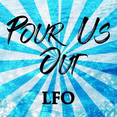 Pour Us Out