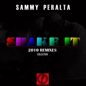 Shake It 2010 Ultimate Collection