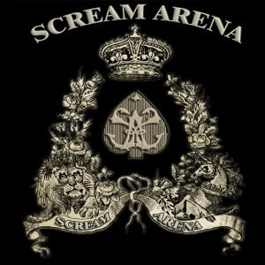 Scream Arena