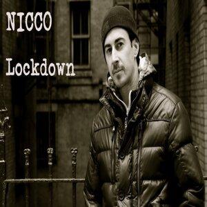 Lockdown - DJ Neytram Hands Up Remix