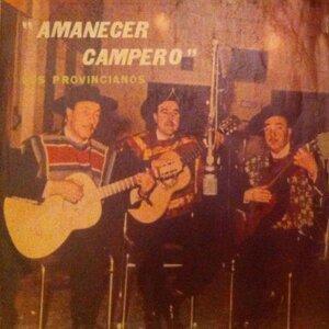 Amanecer Campero