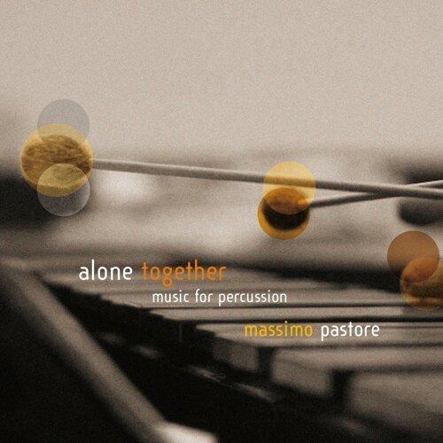 Art Percussion Ensemble, Massimo Pastore の人気曲 - KKBOX