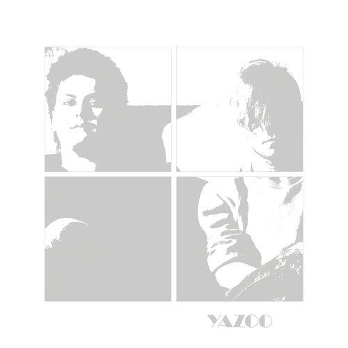 Yazoo - Too Pieces - David Jensen BBC Session, September