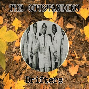 The Outstanding Drifters