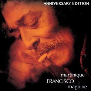 Martinique magique - Anniversary Edition