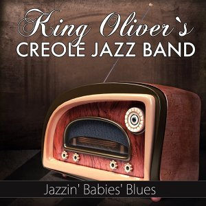 Jazzin' Babies' Blues