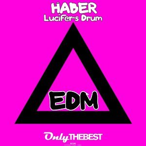Lucifer's Drum - Edm