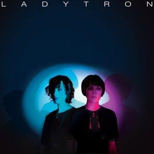 Best of 00-10 - Deluxe Version
