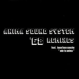 '68 - Remixes