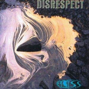 Disrespect the Album