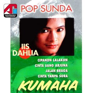 Kumaha - Pop Sunda