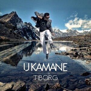 Ukamane