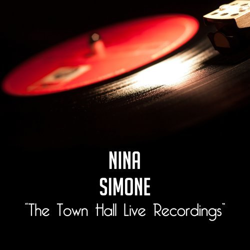 The Town Hall Live Recordings - Live Recordings