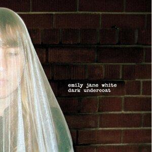 Dark Undercoat