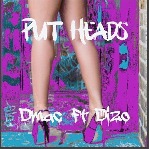 Put Heads