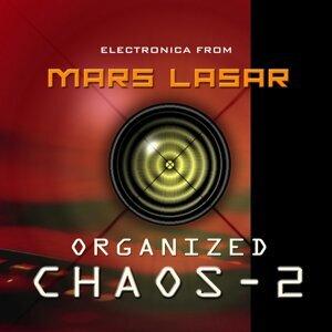 Organized Chaos 2
