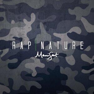 Rap Nature