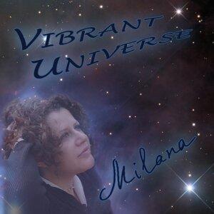 Vibrant Universe