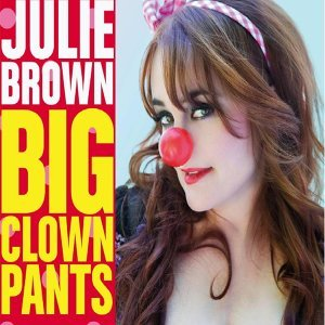 Big Clown Pants