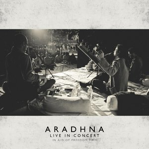 Aradhna Live in Concert