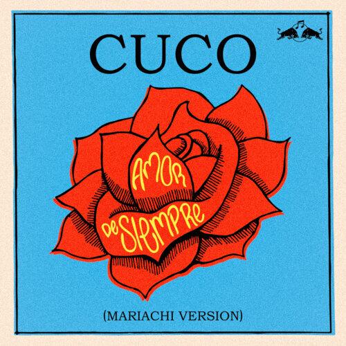 Amor de Siempre - Mariachi Version